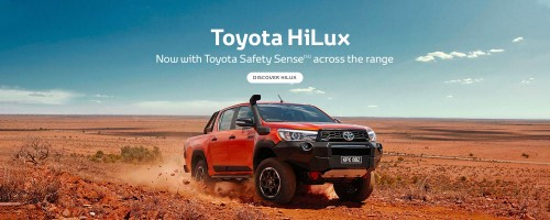 Banner Hilux New 800x Oct2019